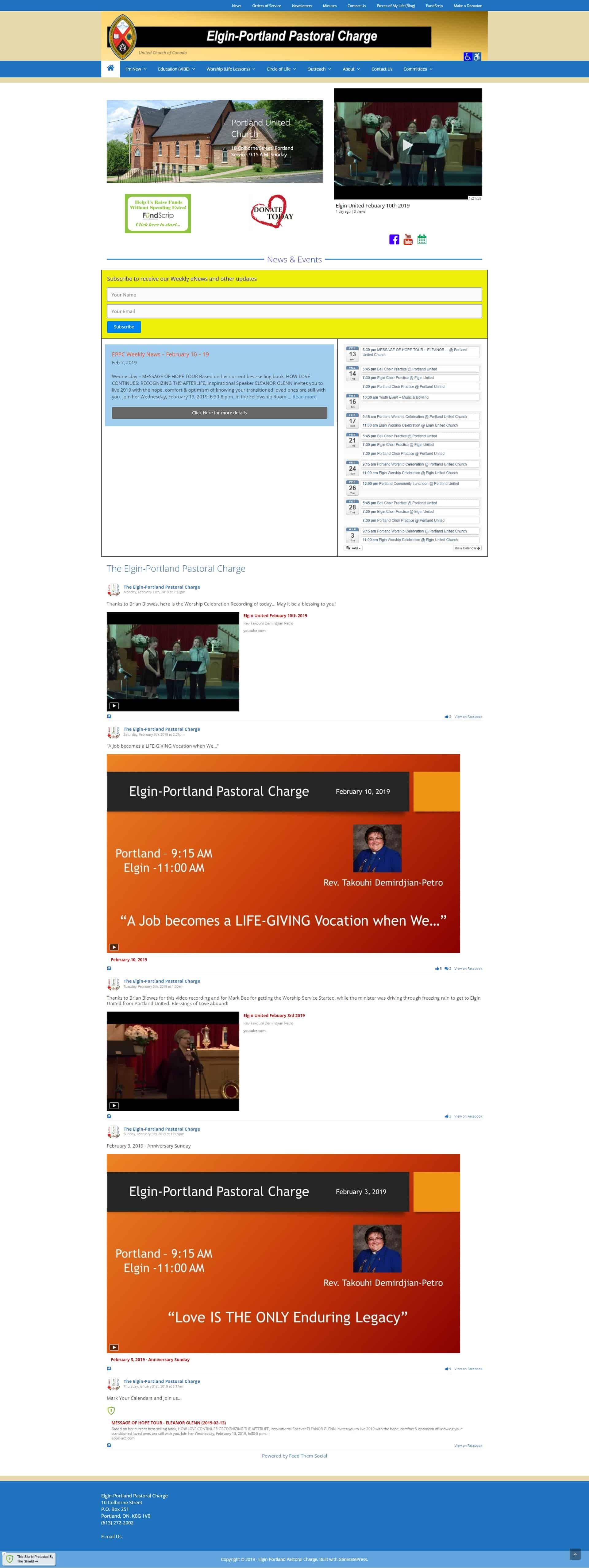 screencapture-eppc-ucc-2019-02-11-20_01_42